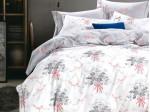 Комплект постельного белья Asabella 984 (размер евро)