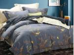 Комплект постельного белья Asabella 986 (размер евро-плюс)