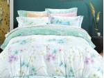 Комплект постельного белья Asabella 991 (размер семейный)