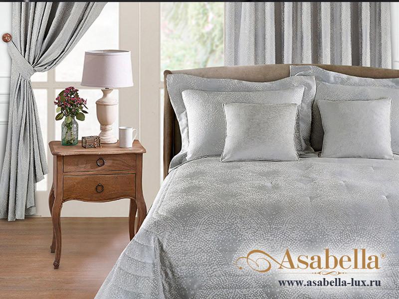 Шторы Asabella 59S (2 полотна размером 270х275 см)