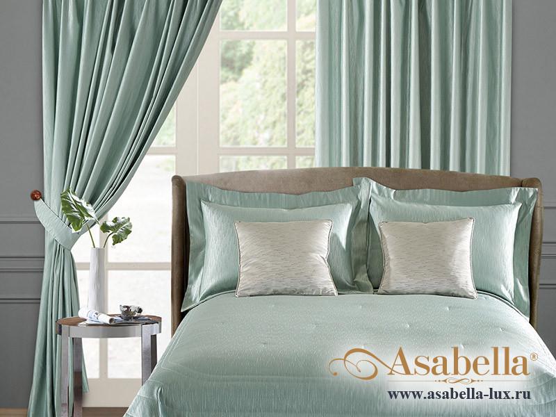 Шторы Asabella 61S (2 полотна размером 270х275 см)