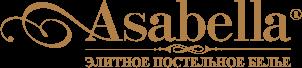 Asabella-Lux.ru